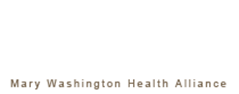 Mary Washington Health Alliance