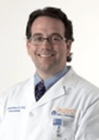 Stephen Bakos, MD