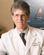 Frank Richard Snow MD