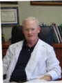 Mark McClanahan MD