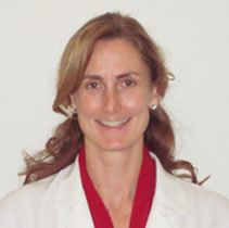 Leslie Meyer MD